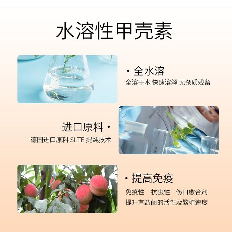 http://www.klysrf.com/data/images/product/20200729142536_772.jpg
