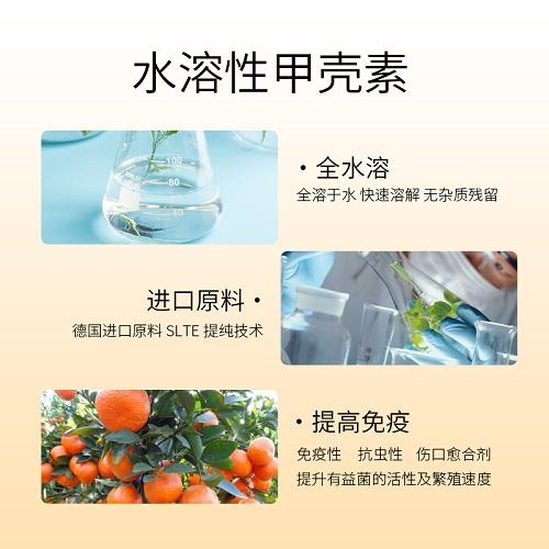http://www.klysrf.com/data/images/product/20200729142903_451.jpg