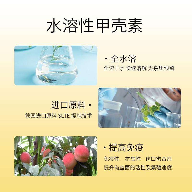 http://www.klysrf.com/data/images/product/20200729143331_299.jpg