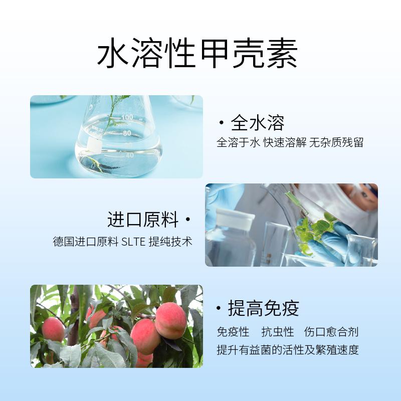 http://www.klysrf.com/data/images/product/20200729151258_141.jpg