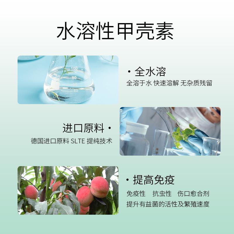http://www.klysrf.com/data/images/product/20200729154445_815.jpg